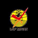 LSP MIGAS