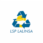 LSP_LALINSA-removebg-preview