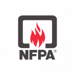 NFPA-removebg-preview