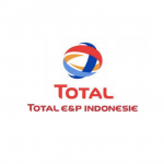 Total Indonesia