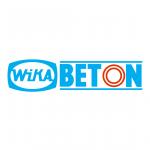 Wika Beton